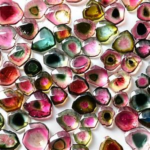 Juicy Watermelon Tourmaline – Joopy Gems | The Blog
