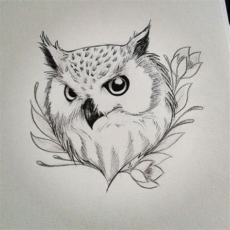 image result  owl drawing tattoo owl tattoo drawings owl stencil owl tattoo design