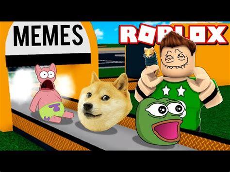 roblox tycoon  jailbreak memes tilted towers