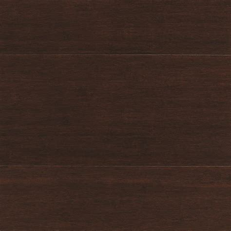 Home Decorators Collection Strand Woven Java 1/2 in. T x 5