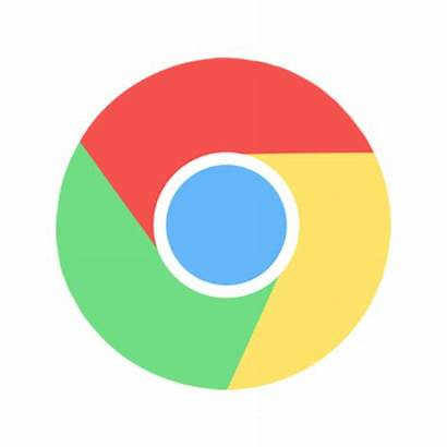Chrome Clipart Google Os Transparent Chromium Stable