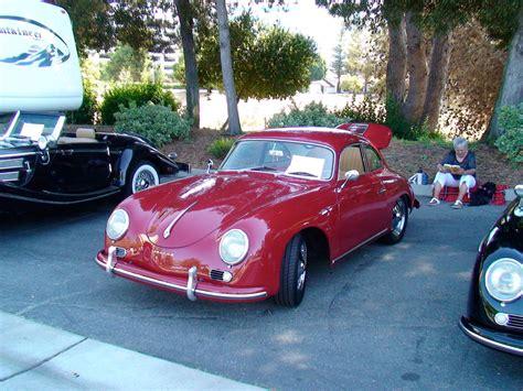 California Kit Car by Northern California Kit Car Club Annual Fall