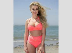 Picture of Chloe Ayling