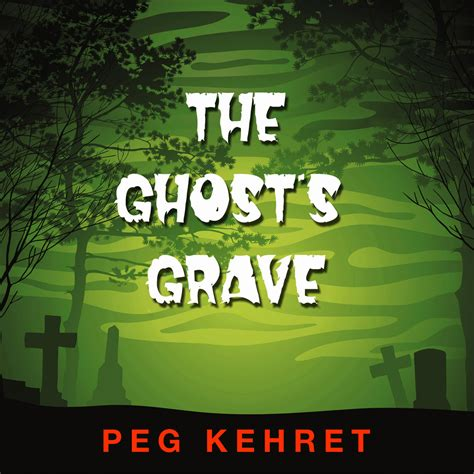 ghosts grave audiobook listen instantly