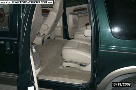 31750 how to make platform bed how to slide 2nd row captains chairs ford truck