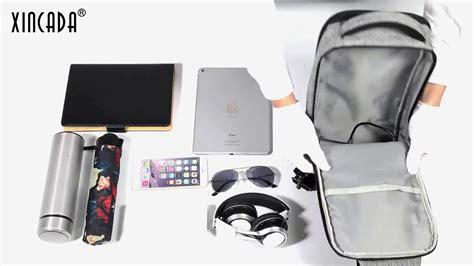 sling bags  men youtube