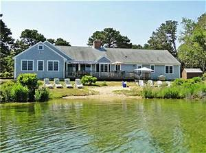 Eastham Vacation Rental home in Cape Cod MA 02642, 1.5 ...