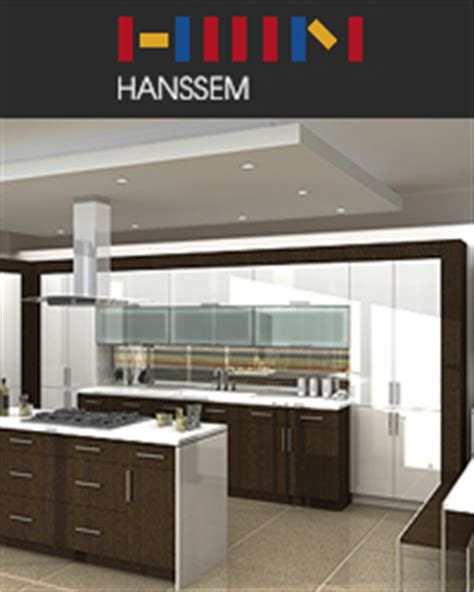 Hanssem Kitchen Cabinets Quality by Cabinetry In Jacksonville Premium Kitchen Cabinetry