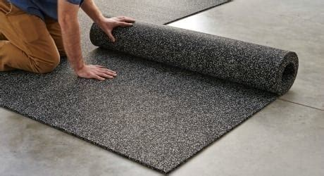 Gator Pro Series   Rolled   Perfect Surfaces