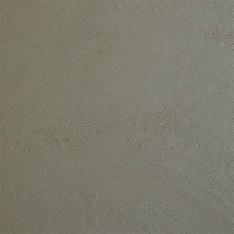 mur en b 233 ton cir 233 kit complet b 233 ton cire mural mercadier