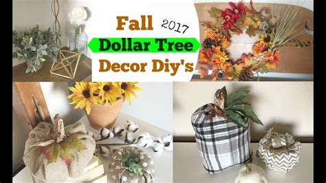 dollar tree home decor ideas dollar tree diy s fall decor ideas momma from scratch
