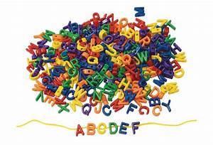 y atp letbd large acrylic alphabet letters acrylic With large acrylic alphabet letters
