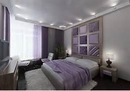 purple white gray  tau...