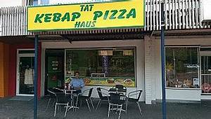 Essen Bestellen Osnabrück : tat kebab pizza haus aus osnabr ck speisekarte mit bildern bewertungen und adresse ~ Eleganceandgraceweddings.com Haus und Dekorationen