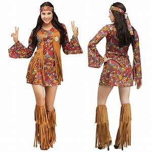Disco Outfit 2017 : 2017 new indian tribal princess dresses halloween cosplay costume adult princess dress theme ~ Frokenaadalensverden.com Haus und Dekorationen
