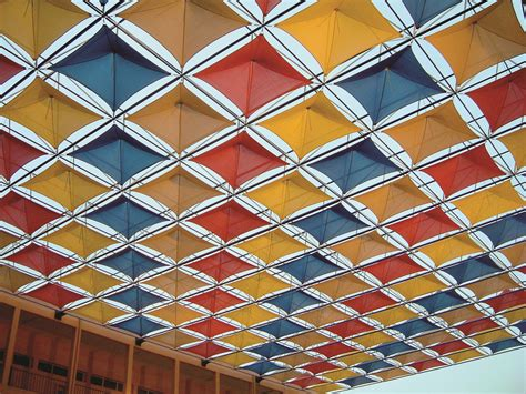 l shade fabric material commercial 95 340 l m distribution inc