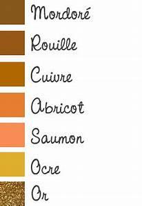 Quel Fard A Paupiere Pour Yeux Marron : maquillage des yeux marron quelles couleurs de fards paupi res choisir le boudoir des ~ Melissatoandfro.com Idées de Décoration