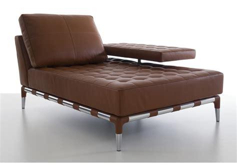 chaise com cassina 241 privé chaise lounge milia shop
