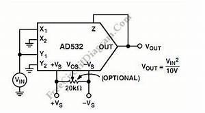 index 358 circuit diagram seekiccom With direct coupled discrete astable multivibrator circuit diagram