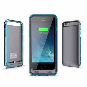 Amazon Com  Urge Basics Battery Case For Iphone 6  6s