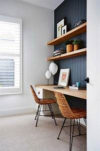 home office study design ideas 11 home office study With home office study design ideas
