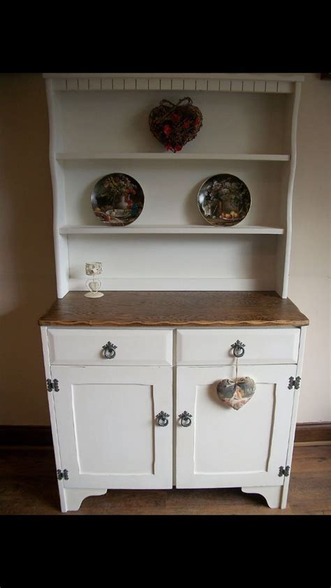 provincial kitchen cabinets dresser buffet and hutches 3647