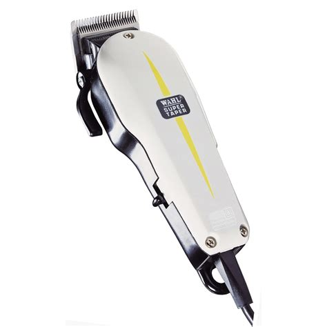 wahl 8110 017 balding professional hair clipper wahl clippers www pixshark images galleries with a