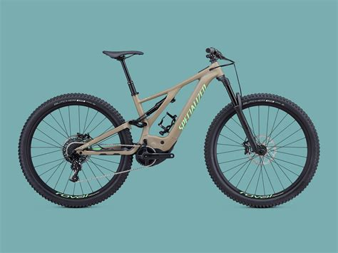 specialized e mtb specialized s turbo levo comp review a pedal assist mountain bike that dominates the trails