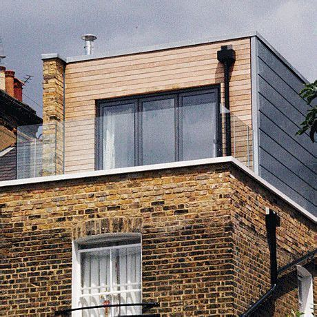 Dormer Roof Extension by Image Result For Timber Cladding For L Shaped Dormer Roof