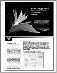 document overhead in indesign39s pdf can be huuuuuuge With pdf document overhead