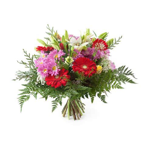 di fiori bouquet di fiori di co consegnafiori