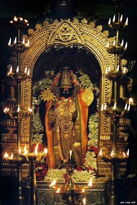 3d Wallpapers Kolhapur Mahalaxmi Hd Images by God Photos Goddess Mahalaxmi Mata Kolhapur Beautiful
