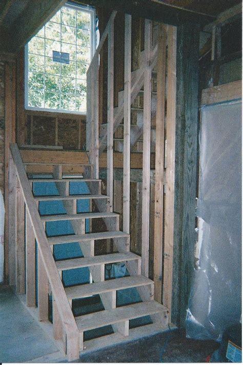 renovations bradley  winkler llc home addition plans  floor addition ranch house