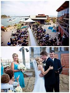 1000 images about weddings in the oc on pinterest for Dana point wedding ceremony sites