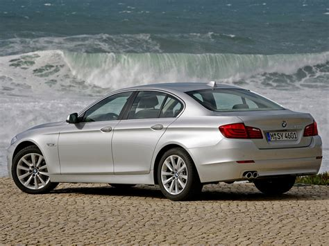 2011 Bmw 5series Accident Lawyers Info, Wallpaper