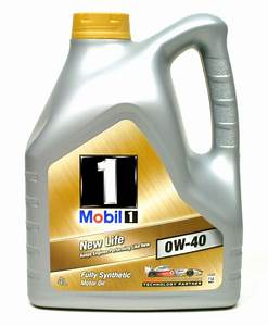 Mobil1 0w40 New Life : mobil new life moottori ljy 0w 40 4l t yssynteettinen ~ Kayakingforconservation.com Haus und Dekorationen