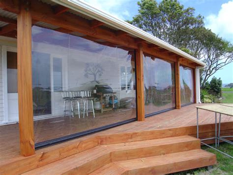 residential hewinson canvas whangarei