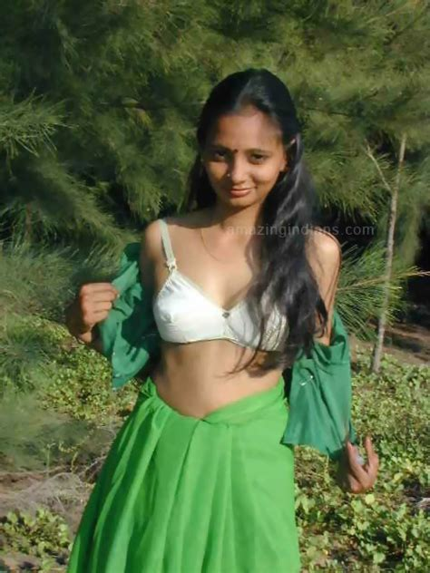 Tamil Real Grils Nude Sex Photo