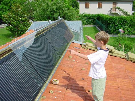 chauffe eau solaire cr 233 dit d imp 244 t