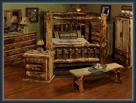 1000+ Ideas About King Size Canopy Bed On Pinterest