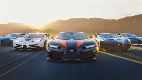 These guys in their million dollar bugatti, are baffled by how this $13k bike keeps whipping their butts. Bugatti Recalls 77 Units Of Chiron, Chiron Sport, Divo