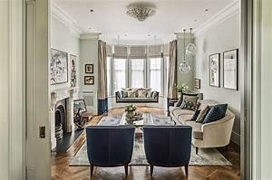 Top, 12, Interior, Design, Living, Room, Ideas, From, The, Best, Uk