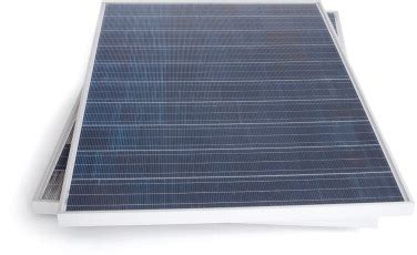 bureau veritas holdings inc solar pv innovations crystalline silicon roundup