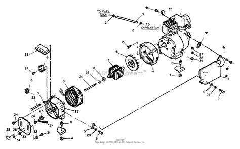 briggs and stratton power products 8846 0 580 328330 2 400 watt craftsman parts diagram for briggs and stratton power products 8846 0 580 328330 2 400 watt craftsman parts diagram for