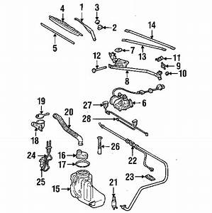 Mercedes Benz Slk 230 Wiring Diagram  Mercedes  Wiring