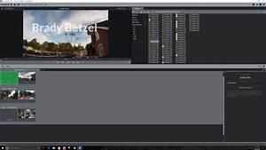 magix movie edit pro plus archives randi altman39s With magix movie edit pro templates
