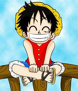 One Piece Wallpaper Luffy HD Wallpapers & HQ Wallpapers ...