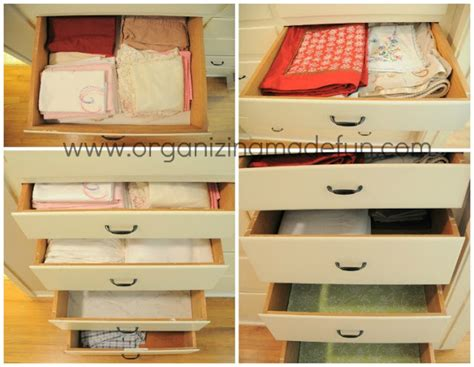operation organization with becky of organizing made
