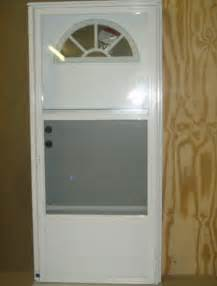 mobile home exterior doors cheap modular home modular
