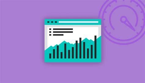 Autoptimize Plugin: Improve Your WordPress Speed in 5 ...